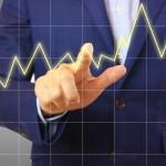 FXで日足と60分足をシンクロさせて期待値を高める投資法
