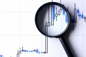 traders-premium