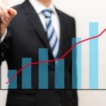IPOでおすすめの証券会社の比較ランキング