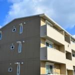 無料の「失敗しない不動産投資」でマンション投資リスクを掴む!
