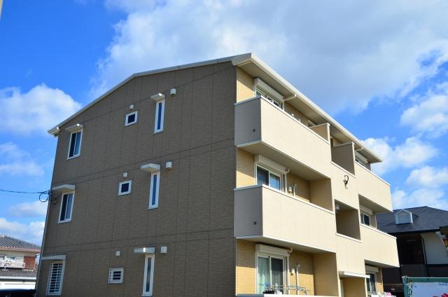 estate-investment