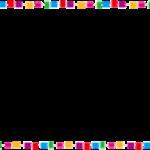 【IPO】ティビィシィ・スキヤツトの初値結果!年末アノマリーは?