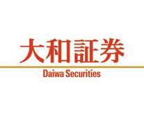 daiwa-roboadvisor