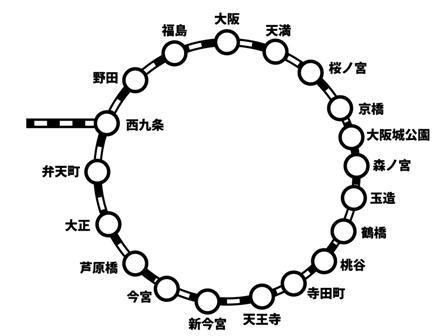 heyasagashi3