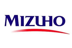 mizuho-roboadvisor