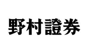 nomura-roboadvisor