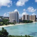 【2019年】海外ホテル予約サイトのおすすめ5社を比較!