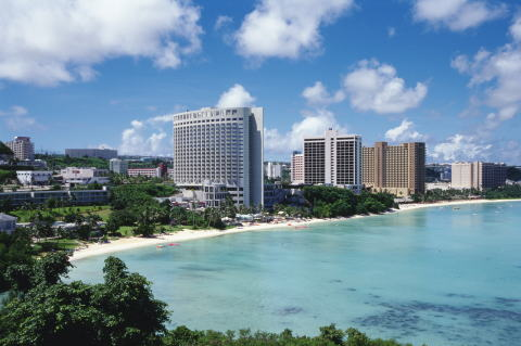 overseas-hotel6