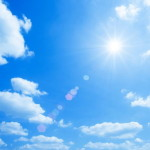 タイナビ発電所の評価・評判!太陽光発電投資をしたい人に最適