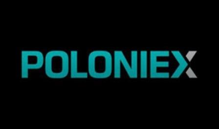 poloniex1