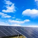 太陽光発電投資のリスクとデメリット!失敗を避けるポイントは?