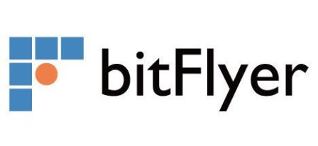 bitflyer-hikaku