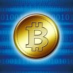仮想通貨取引所はコインチェックとZaifの併用がベストな理由