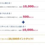 SBIソーシャルレンディングのお得なキャンペーン情報まとめ!