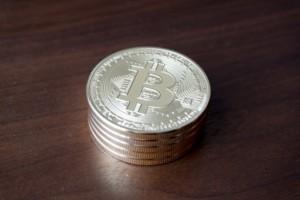 bitcoin-kabu