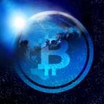 2018年の仮想通貨市場の今後を予測する