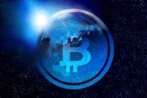 2018年の仮想通貨市場