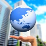 【IPO】メルカリ(4385)のグレーマーケットの結果を考察