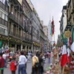 クラウドクレジットのメキシコ女性起業家支援ファンドの魅力とは