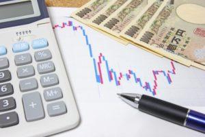 クラウドクレジットのリスク