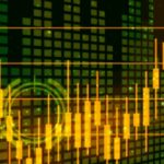 ミンカブ・ジ・インフォノイド(4436)のIPO初値と株価予想!将来性の高いAI銘柄