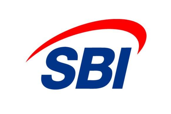 SBI証券主幹事