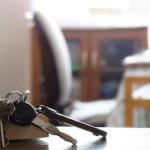 一人暮らしの部屋探し、アパート探しのコツは家AGENTが便利