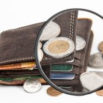 【最新】少額投資におすすめな資産運用5選のまとめ