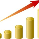 IPO(新規公開株)バブルの要因を検証する