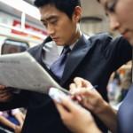 【IPO】新規上場ラッシュ時の注意点とやっておくべき準備のまとめ!