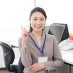 CRGホールディングス(7041)のIPO初値と株価予想まとめ!